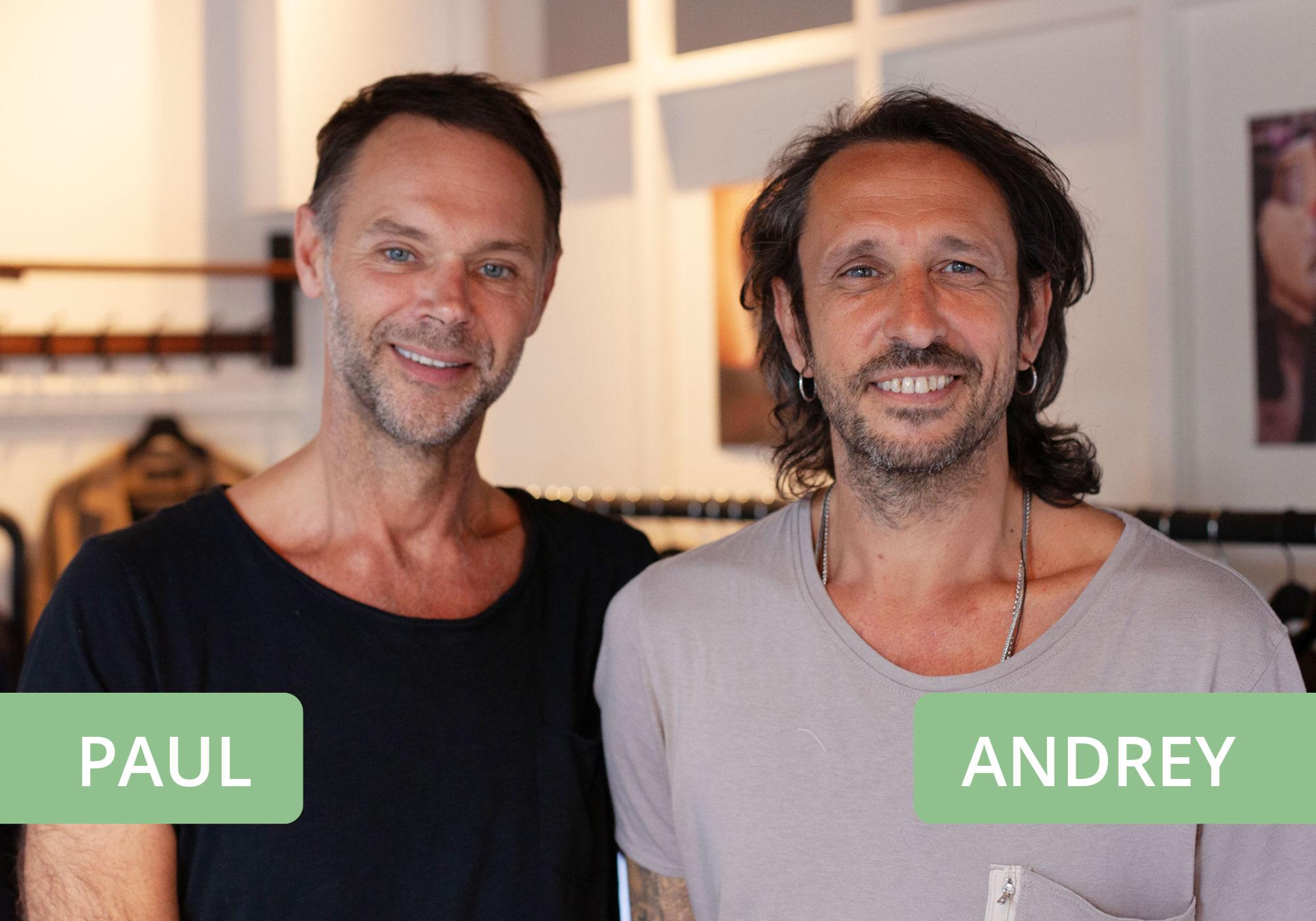 project-yoga-about-paul-en-andrey