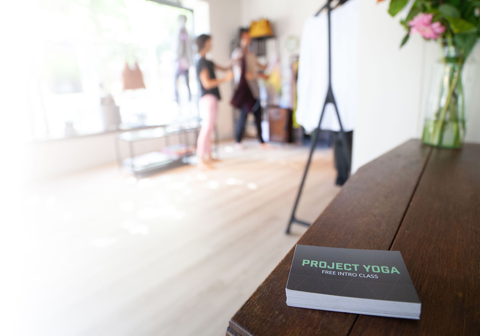project-yoga-amsterdam-pricing-2